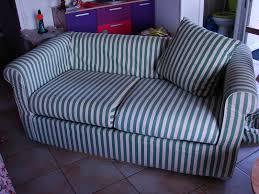 le bon coin canapé cuir ile de le bon coin canape intérieur déco