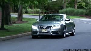 hitman audi hd audi s5 and a5 side by side