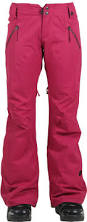 women u0027s snowboard pants from volcom burton 686 airblaster roxy