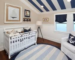 wainscoting bedroom ideas 39 of the best wainscoting ideas for your next project home