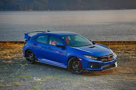 honda civic type r the sport hatch chion is the honda civic type r