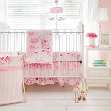 Nursery Bedding Set Crib Bedding Sets Baby Bedding For Baby Jcpenney