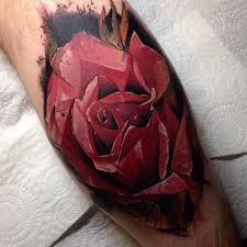 floral tattoos best tattoo ideas u0026 designs part 15