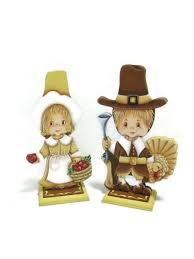 thanksgiving figures 61 best thanksgiving and pilgrims images on