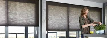 Made To Measure Blinds London Designer Blinds London Central London Luxaflex Dealer With Price