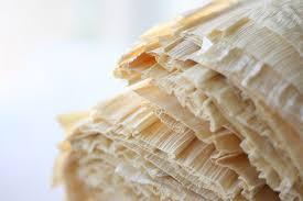 amazon com corn husks hoja de maíz para tamales 1 lb grocery