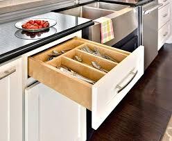 kitchen cabinet shelving ideas kitchen cabinets organizer ideas kitchen appliance storage solutions