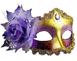 mardi mask mardi gras 2015 best masks masquerade party costumes heavy
