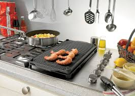Ikea Cooktop Reviews Kitchen Great 5 Unique New Appliances For 2016 Appliance Buyers