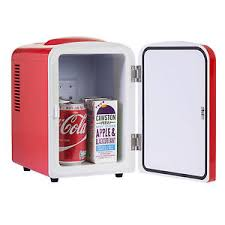 mini fridge in bedroom iceq 4 litre portable small mini fridge for bedroom mini cooler