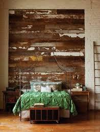 Wood Panel Headboard White Wooden Panel Headboard Wood With Nightstands Diy