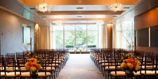 wedding venues in western ma page 5 top wedding venues in western massachusetts massachusetts