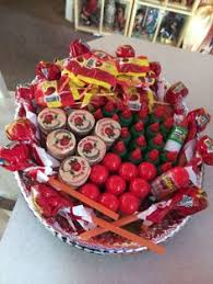 where can you buy mexican candy la charrola de antojitas mexican candy platter for my