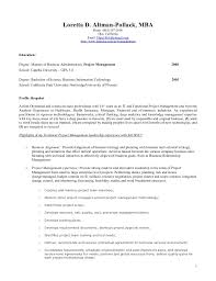 enterprise architecture research proposal speech essay spm 2017