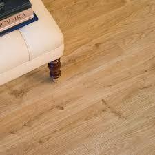 Rustic White Laminate Flooring Quick Step Rustic U0027white Oak Natural U0027 Ric1498 Laminate Flooring