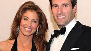 how dylan lauren makes time for family fitness and even her dog