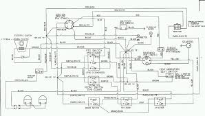 toro mower wiring diagram dolgular com