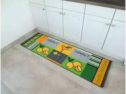 tapis de cuisine pas cher grand tapis cuisine tapis cuisine lavable tapis de cuisine xcm of