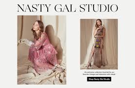dress gal gal shop women s clothing fashion online