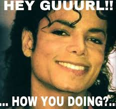 Mj Memes - 50 most funny michael jackson meme pictures and photos that will