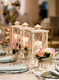Wedding Centerpiece Lantern by 36 Amazing Beach Wedding Centerpieces Wedding The Hurricane And