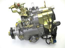 air intake u0026 fuel delivery car parts vehicle parts u0026 accessories