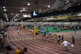 iowa state athletics