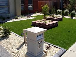 Front Landscaping Ideas Front Yard Landscaping Ideas Pictures Lighting Alluring Front