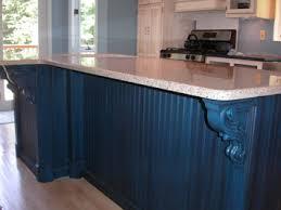 decorative kitchen islands custom finishes personalize kitchen islands decorative painting
