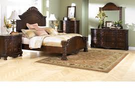 shore furniture bedroom collection