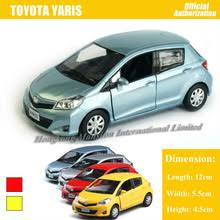 toyota mini cars compare prices on toyota mini cars shopping buy low price