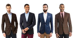 business casual the guide to business casual for