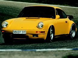 porsche ruf 3dtuning of porsche 911 ruf ctr coupe 1987 3dtuning com unique
