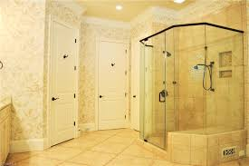 Winston Shower Door View Property 1070 E Kent Road Winston Salem Nc 27104 Donna