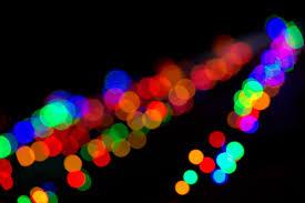 file glowing electric lights in deepawali jpg wikimedia commons