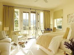 Luxury Bedroom Sets Provincial Bedroom Ideas Luxury Bedroom Ideas And
