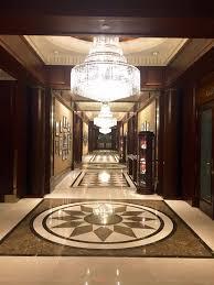 hotel review jw marriott essex house new york cardpe diem