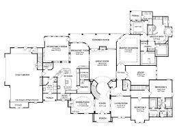low country floor plans 5 bedroom country house plans homes floor plans