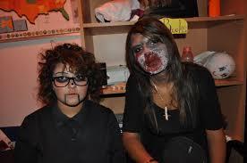kim davis halloween mask amideast archives james trumm