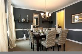 ultra modern dining room furniture home interior design with cool