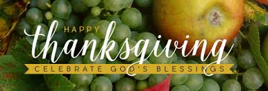 harvest thanksgiving sermons page 3 divascuisine