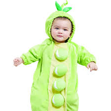 Baby Caterpillar Halloween Costume Cute Halloween Costumes Babies Instyle