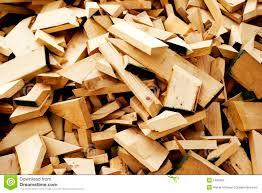 lumber scraps stock photo image of subdivision wood 1592904