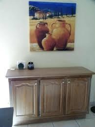 recouvrir meuble de cuisine adhesif pour meuble cuisine rouleau adhesif decoratif