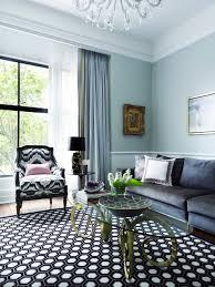 living room curtain ideas modern modern design curtains for living room of modern living room