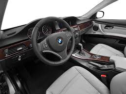 2011 bmw 335d maintenance schedule a buyer s guide to the 2012 bmw 335d yourmechanic advice