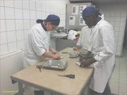 cours du soir cuisine unique cap cuisine cours du soir photos de conception de cuisine