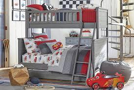 disney cars bedroom cars bedroom pottery barn kids