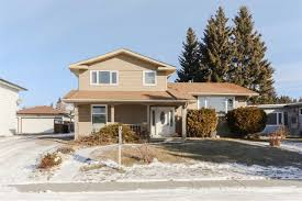 sherwood park real estate jed downie listings just added this listing