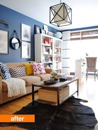 Best Living Room Inspiration Images On Pinterest Home - Great colors for living rooms